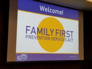 Events – Community Solutions, Inc.